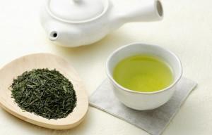 緑茶 食前 食後 ダイエット効果 カテキン カフェイン ビタミンC
