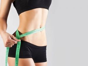 お腹インアウトダイエット 効果 お腹 引き締め