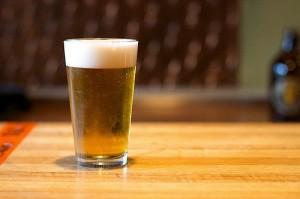 糖質0ビール オススメ 低カロリー