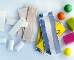断食ダイエット ガム NG 胃液の分泌促進 食欲促進