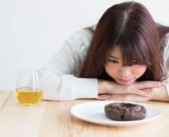甘いもの ダイエット 関係性 インスリン