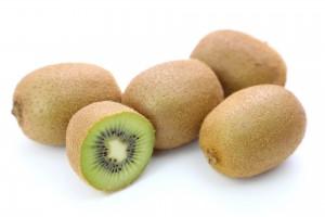 キウイ 栄養素 ダイエットとの関係性 食物繊維 ビタミン ポリフェノール
