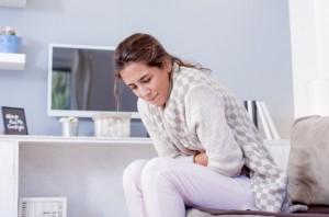 ダイエット 生理が来なくなる 原因 ホルモンバランスの乱れ ストレス