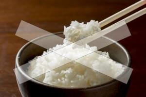 晩ご飯 炭水化物 減らす ダイエット効果あり BMAL1