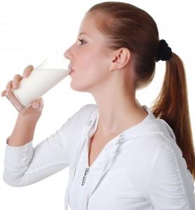 牛乳 食事置き換え ダイエット 組み合わせ 酵素ドリンク