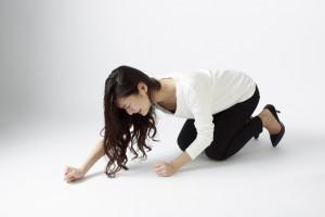 断食ダイエット 成功させるコツ モチベーション 維持