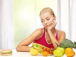 生理中 食事制限