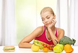 生理中 ダイエット 食事制限 生理不順