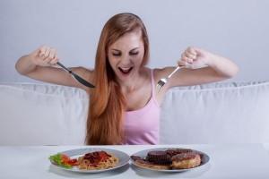 オリーブオイルダイエット 太る原因 食べ過ぎ カロリーオーバー