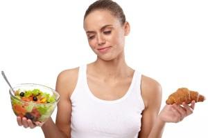 食事置き換えダイエット 効果的 時間帯 夜 夕食