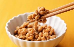 ダイエット中 晩ご飯 納豆 アリ ナットウキナーゼ 納豆菌 食物繊維
