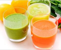 ダイエット中 おやつ 野菜ジュース オススメ 満足感 低カロリー 糖質に注意