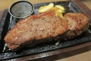 ステーキ 焼き肉 太る原因 食べ過ぎ 飲みすぎ