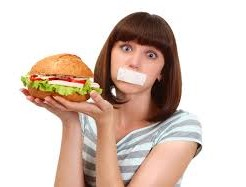 食事制限 ダイエット 体重の変動
