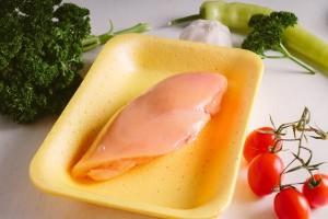 産後ダイエット オススメ 食材 低カロリー タンパク質 緑黄色野菜