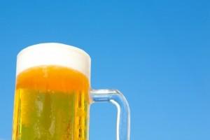 ダイエット中 ビール 太る 高カロリー おつまみ