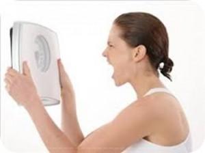 食事制限 体重が減らない 原因 やり過ぎ