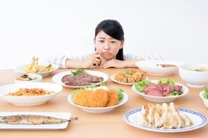 夕食抜きダイエット 太る リバウンド