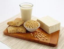 ダイエット停滞期 脱出方法 低カロリー 高タンパク質 大豆製品