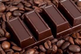 ダイエット中 チョコレート 嬉しい効果 ポリフェノール 食物繊維