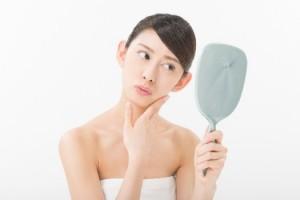 小顔になる方法 有酸素運動 代謝アップ 痩せやすい体