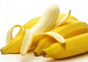 断食ダイエット 果物断食 酵素 デトックス