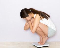 ダイエット停滞期 太る 予防法 継続 筋トレ 代謝アップ