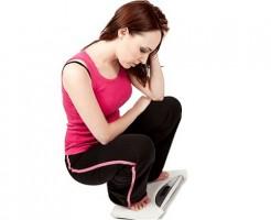 ダイエット停滞期 ホメオスタシス 関係性 生命維持