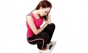 ダイエット停滞期 ホメオスタシス 関係性
