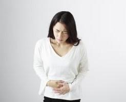 生理中 ダイエット ランニング 激しい運動 NG