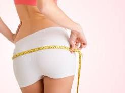 お尻痩せ ランニング 有酸素運動 脂肪燃焼