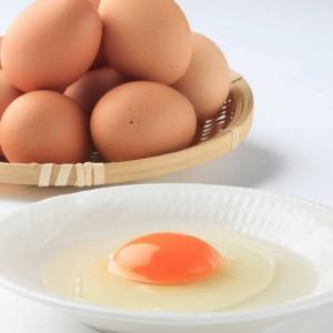 ダイエット中 朝ごはん 卵 タンパク質 満腹感