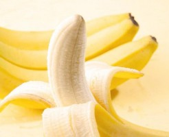食事制限ダイエット バナナ 糖質制限 NG