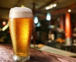 ビール 太る 糖質