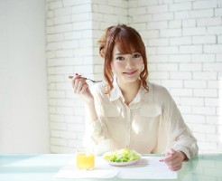 ダイエット中 朝ごはん 食べた方がいい 食べ過ぎ防止