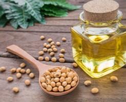 大豆の酢漬け ダイエット効果 大豆 酢 食物繊維 クエン酸