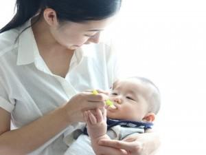 産後ダイエット 離乳食 太る 母乳を作るカロリー
