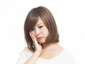 顔が太る 原因 脂肪 むくみ 歪み