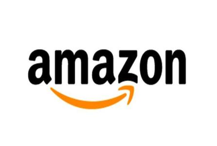 イージータブレットターミナリア アマゾン