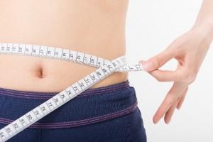 イージータブレットターミナリア 効果 脂肪吸収を抑える 中性脂肪の上昇を抑える