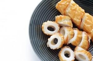 ダイエット中 ちくわ 食べる 注意点 塩分 むくみ 食欲増進 添加物