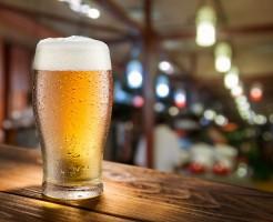 糖質制限ダイエット ビール 醸造酒 糖質 NG