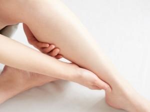 脚痩せ スリムレッグラボ リンパマッサージ 老廃物 毒素 排泄