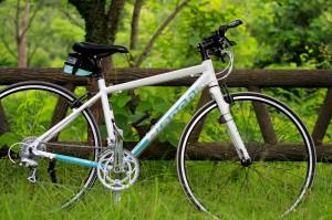 朝 サイクリング ダイエット効果 脂肪燃焼 代謝アップ