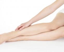 脚 悩み 細くしたい 正しい方法 スリムレッグラボ