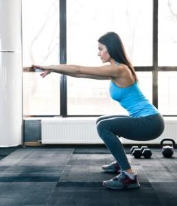 脂肪燃焼しにくい体質 ならない方法 有酸素運動 筋トレ