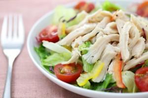 産後ダイエット 糖質制限ダイエット 注意点 タンパク質 脂質