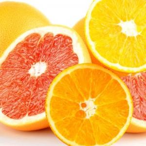 ダイエット おやつ フルーツ グレープフルーツ ペクチン クエン酸