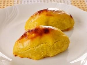ダイエット さつまいも お菓子 レシピ 豆腐 スイートポテト