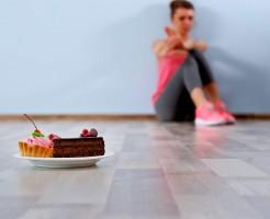 甘いもの やめる方法 砂糖 遠ざける